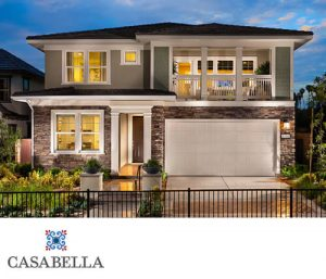 pacific-highlands-ranch-casabella