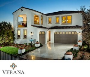 pacific-highlands-ranch-verana