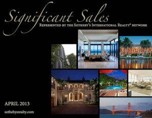 2013-cover-significant-sales
